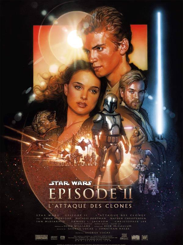 Vos derniers visionnages DVD & HD-DVD !!! - Page 6 STAR%20WARS%20EPISODE%202%20-%20L'ATTAQUE%20DES%20CLONES