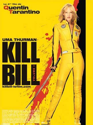 http://pulpefictions.free.fr/tarantino/kill%20bill/KILL%20BILL_fichiers/image002.jpg